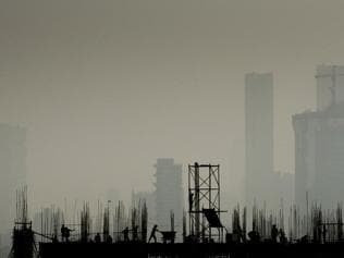 Pollution monitoring in Mumbai not up to the mark, says study