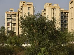 Bhopal: Shunted official back in building permission dept
