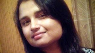 Haryana govt forms SIT to probe Pooja Tiwari's death