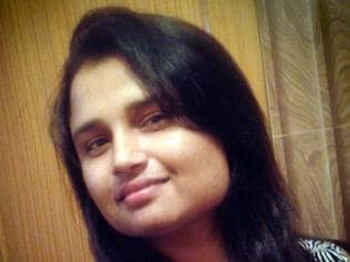 Policeman held for journalist's 'suicide' in Faridabad