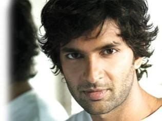 Planning on a script, will Italy prove to be Purab Kohli's muse?