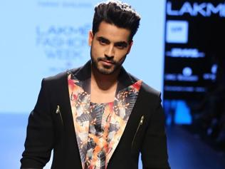 I always wanted to debut with a lead role in Bollywood: Gautam Gulati