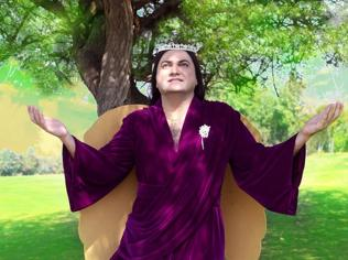 Angel will become the most successful song on social media: Taher Shah