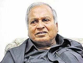 Madan Mohan Mittal