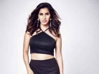 HT Most Stylish 2016: Sophie Choudry reveals why the LBD is timeless