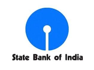 'No job losses from SBI's merger with associates'