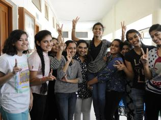 CBSE Class 12 results: English plays spoilsport in Bengal