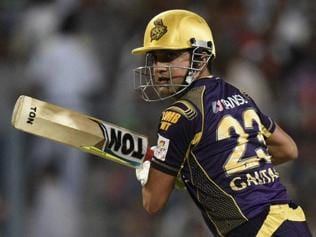 Game of IPL play-offs: How RCB, KKR and DD can qualify for next round