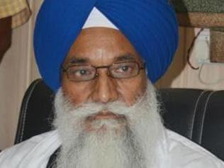 Akal Takht to break ice between Dhumma, Dhadrianwale