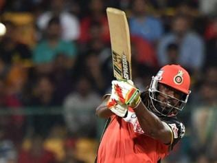 Chris Gayle not alone, sexism not new to international sport