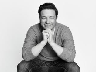 'Business cannot come before our kids', says Jamie Oliver