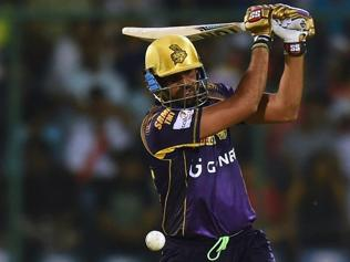 With changed approach, Yusuf shores up Knight Riders' middle order