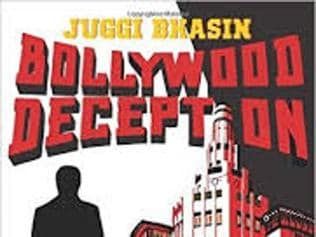 Bollywood Deception review: A concoction of murder, mystery and movies