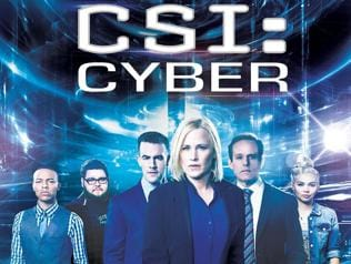 Five things we will miss about CSI: Cyber