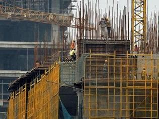 India rising but must scale up economic activity: Experts