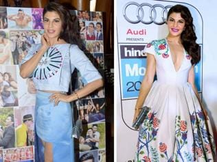 The Jacqueline Fernandez style guide: Fashion tips you can't miss