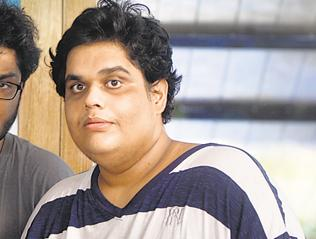 Cops block 2 YouTube links of Tanmay Bhat's video but it can still be viewed