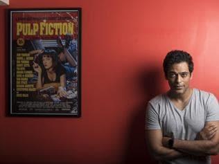 My ideal weekend: Sameer Kochhar