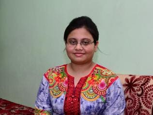 JEE (Advanced) results