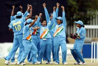 After giving permission for WBBL, BCCI mulling over women's T20 league