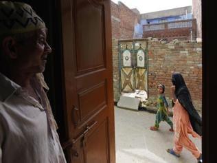 Ahead of UP polls, will communal politics harm Kairana's secular harmony?