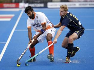 Hockey heroes: Why you should cheer India's Champions Trophy run