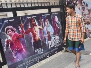 Udta Punjab: Nothing reforms society as entertainment