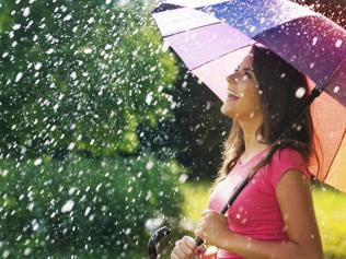 Let these fashion tips help you get monsoon ready
