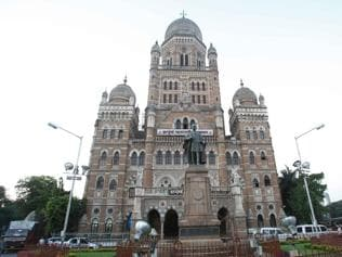 Tackling BMC corruption means going beyond nailing the road scamsters