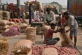 Consumer confidence in India dips in April-June: Nielsen