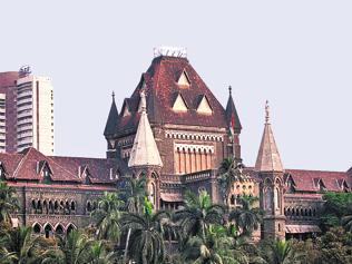 Bombay High Court refuses to quash case against gay man