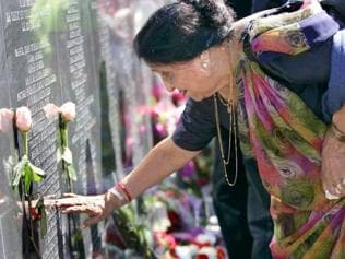 Kanishka Project to be lasting legacy of Air India flight 182 attack