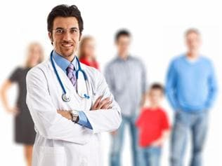 Doctors' Day: We need more general physicians for super-special care