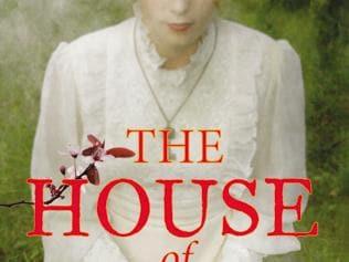 I've been writing this book all my life: Simon Choa-Johnston