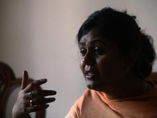 Jalyukta Shivar Yojna