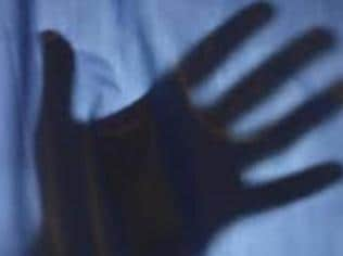35-year-old man held for raping mother in Patiala
