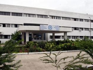 IIT-Indore bans social media over online protests against fee hike