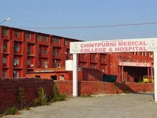 Parents pull out wards from college, demand early shifting of students