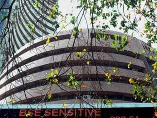 India continues to be attractive for foreign investors