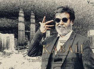 Will Kabali see Rajini reinvent himself? 5 reasons to watch the film