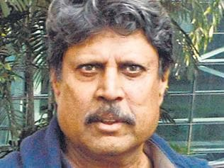 Kumble will be methodical but don't expect too much from a coach: Kapil Dev