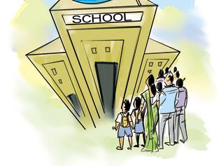 HT Exclusive:  Three SoBo schoolboys face section 377