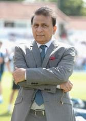 What about a duel between Gavaskar and Richards