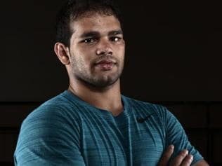 When Narsingh Yadav was caught cheating in a Maharashtra police exam