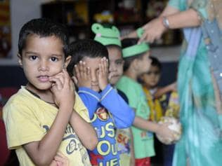 No clear policy on fee refund is another major concern of Gurgaon parents