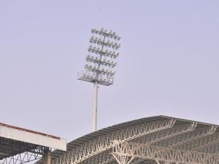 Govt throws spanner in UPCA's plan to rope in firm for floodlights