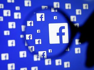 Arrest over FB post: State must stop abusing its power
