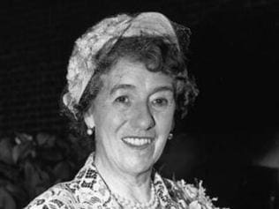 Celebrate Enid Blyton's birthday by reading her best books of all time