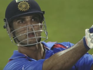We have a million reasons to love the MS Dhoni trailer, here are the top 5