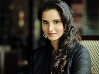 Sania Mirza: India's daughter, Pakistan's daughter-in-law